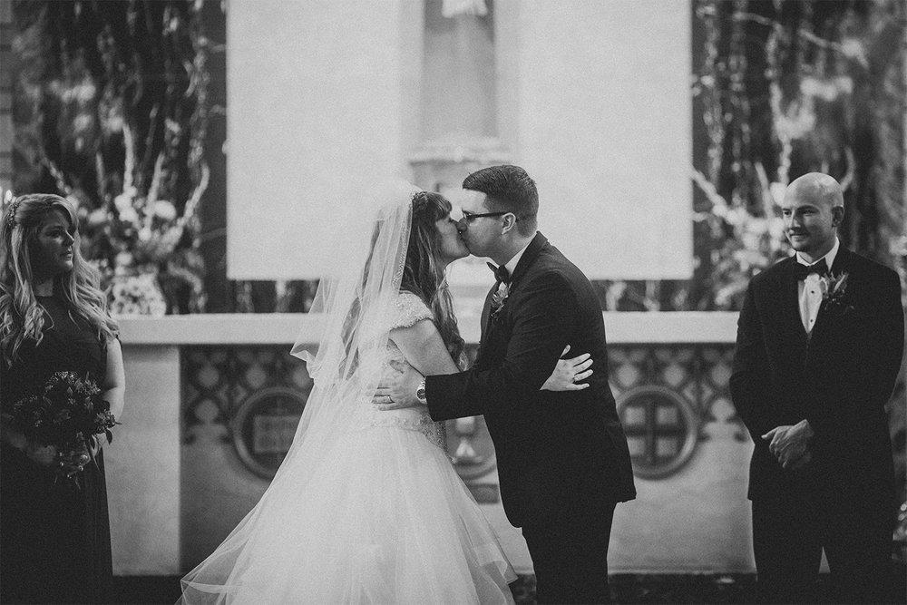 Philadelphia_New_Jersery_Wedding_Photography_New_Jersey_Weddings_Photographer012.jpg
