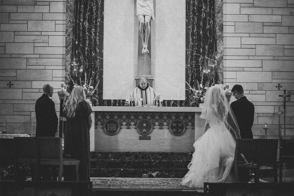 Philadelphia_New_Jersery_Wedding_Photography_New_Jersey_Weddings_Photographer013.jpg