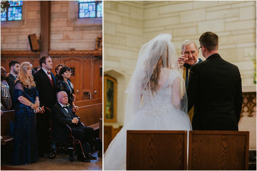 Philadelphia_New_Jersery_Wedding_Photography_New_Jersey_Weddings_Photographer014.jpg