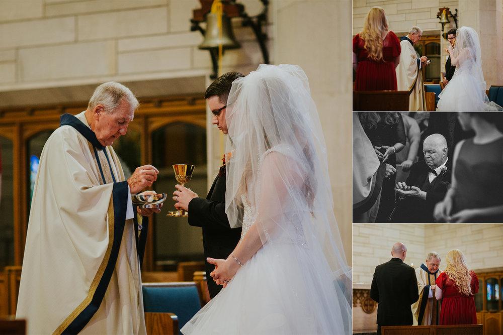 Philadelphia_New_Jersery_Wedding_Photography_New_Jersey_Weddings_Photographer015.jpg