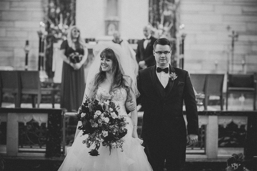 Philadelphia_New_Jersery_Wedding_Photography_New_Jersey_Weddings_Photographer017.jpg