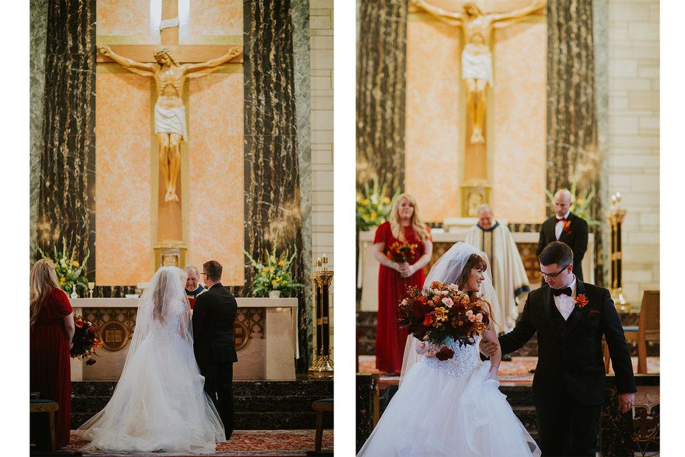 Philadelphia_New_Jersery_Wedding_Photography_New_Jersey_Weddings_Photographer016.jpg