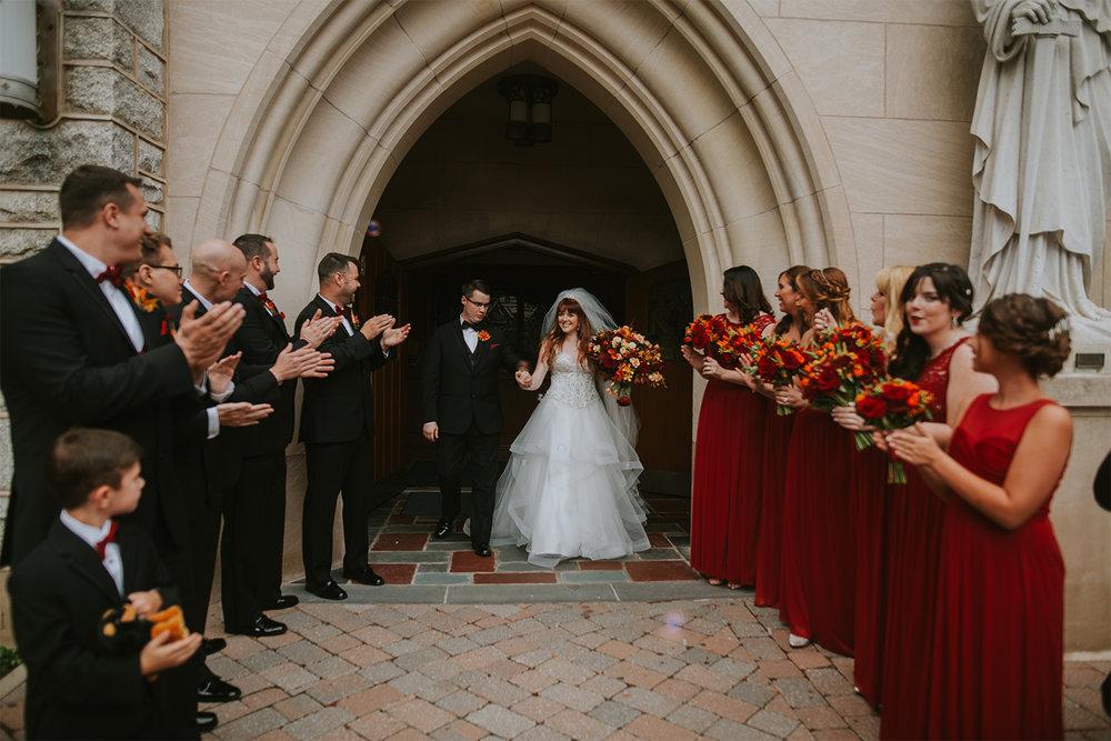 Philadelphia_New_Jersery_Wedding_Photography_New_Jersey_Weddings_Photographer018.jpg