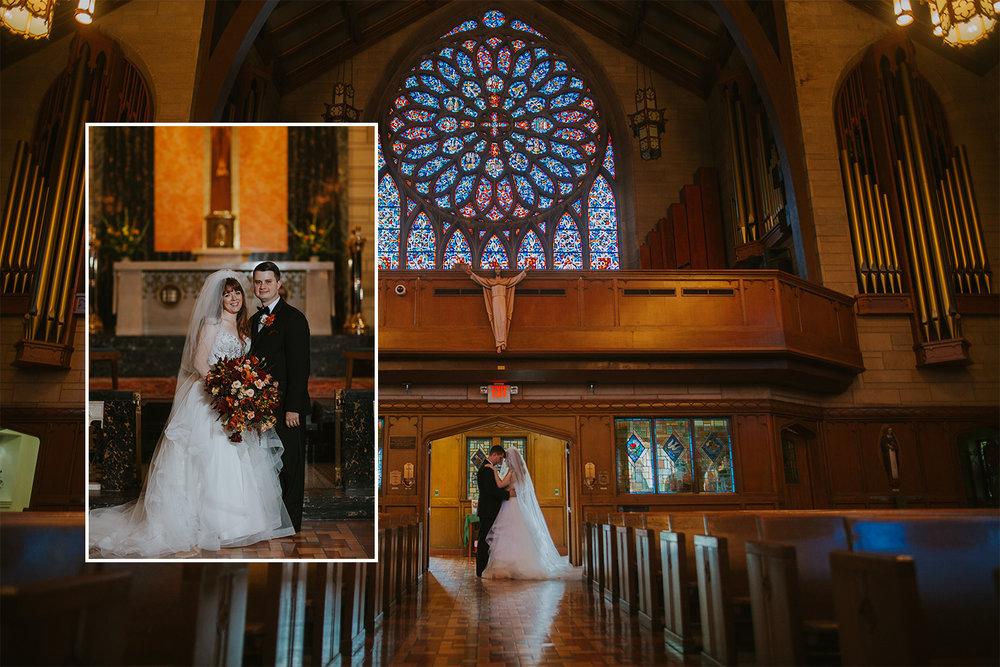 Philadelphia_New_Jersery_Wedding_Photography_New_Jersey_Weddings_Photographer020.jpg