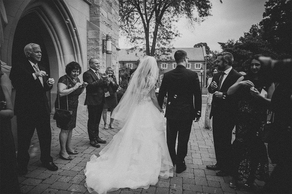 Philadelphia_New_Jersery_Wedding_Photography_New_Jersey_Weddings_Photographer019.jpg