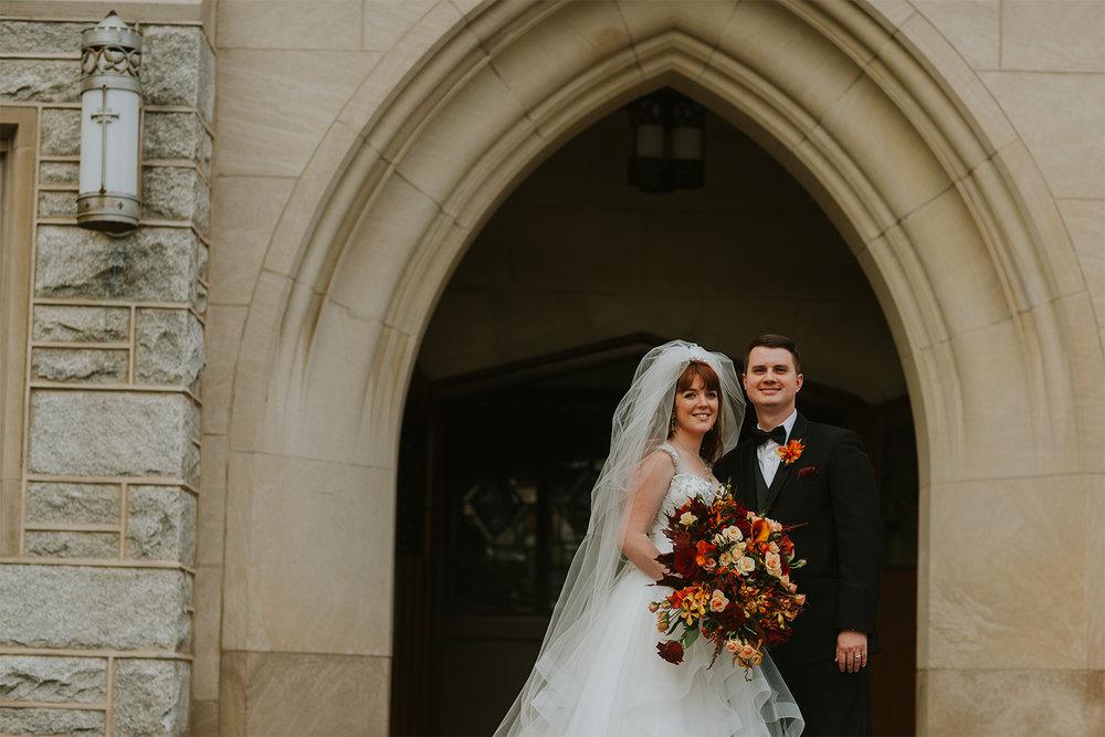 Philadelphia_New_Jersery_Wedding_Photography_New_Jersey_Weddings_Photographer021.jpg