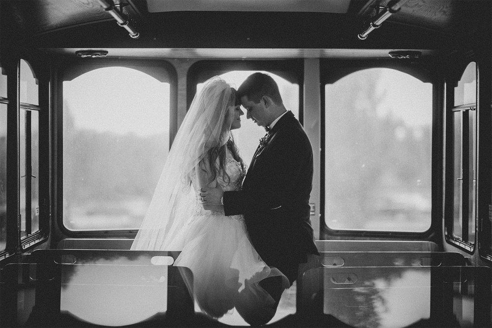 Philadelphia_New_Jersery_Wedding_Photography_New_Jersey_Weddings_Photographer022.jpg