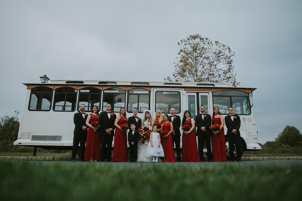 Philadelphia_New_Jersery_Wedding_Photography_New_Jersey_Weddings_Photographer023.jpg