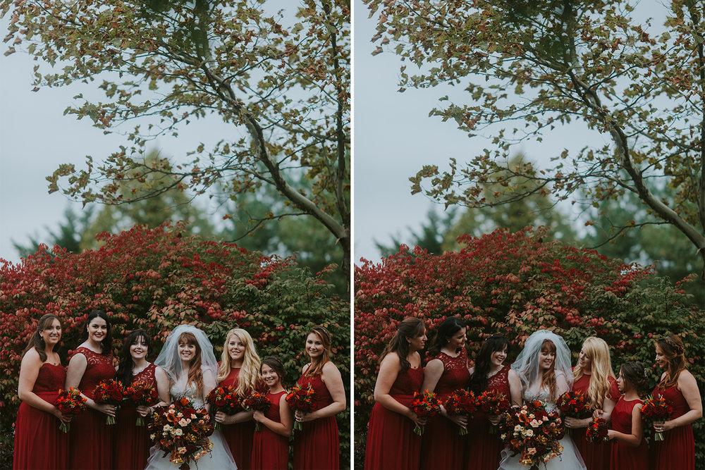 Philadelphia_New_Jersery_Wedding_Photography_New_Jersey_Weddings_Photographer025.jpg