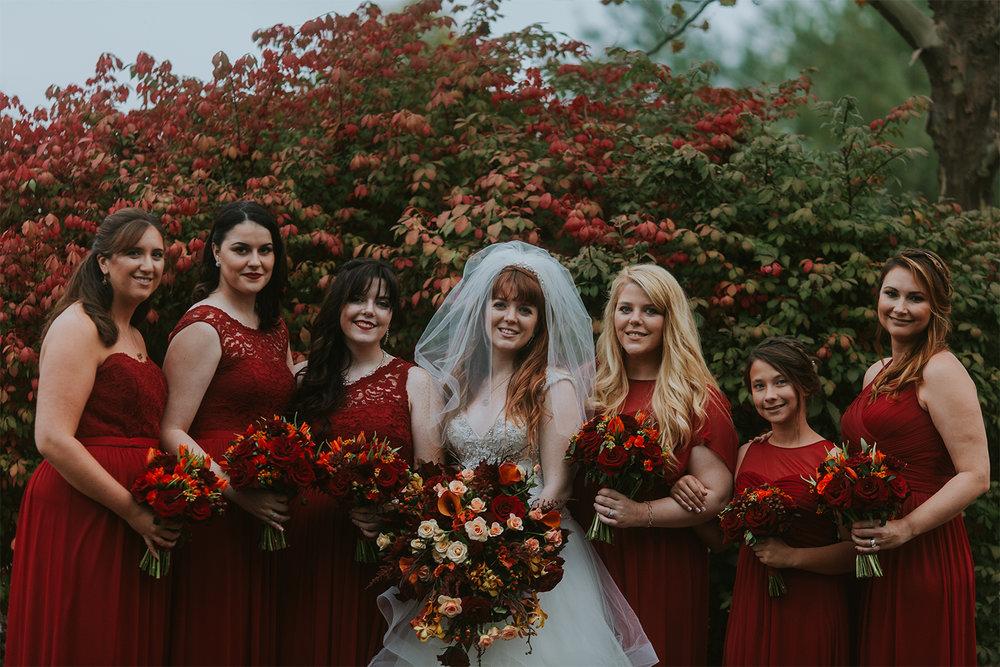 Philadelphia_New_Jersery_Wedding_Photography_New_Jersey_Weddings_Photographer024.jpg