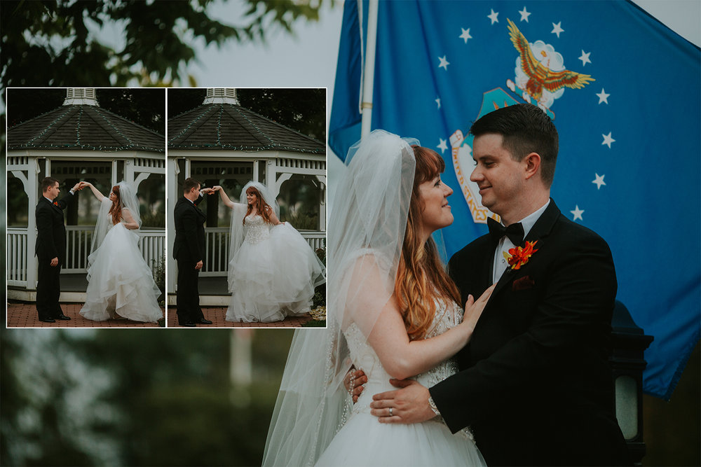 Philadelphia_New_Jersery_Wedding_Photography_New_Jersey_Weddings_Photographer026.jpg