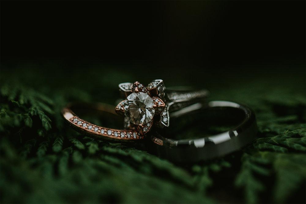 Philadelphia_New_Jersery_Wedding_Photography_New_Jersey_Weddings_Photographer027.jpg