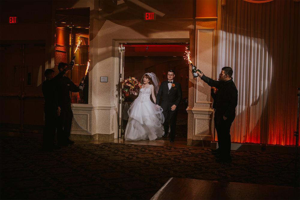 Philadelphia_New_Jersery_Wedding_Photography_New_Jersey_Weddings_Photographer028.jpg