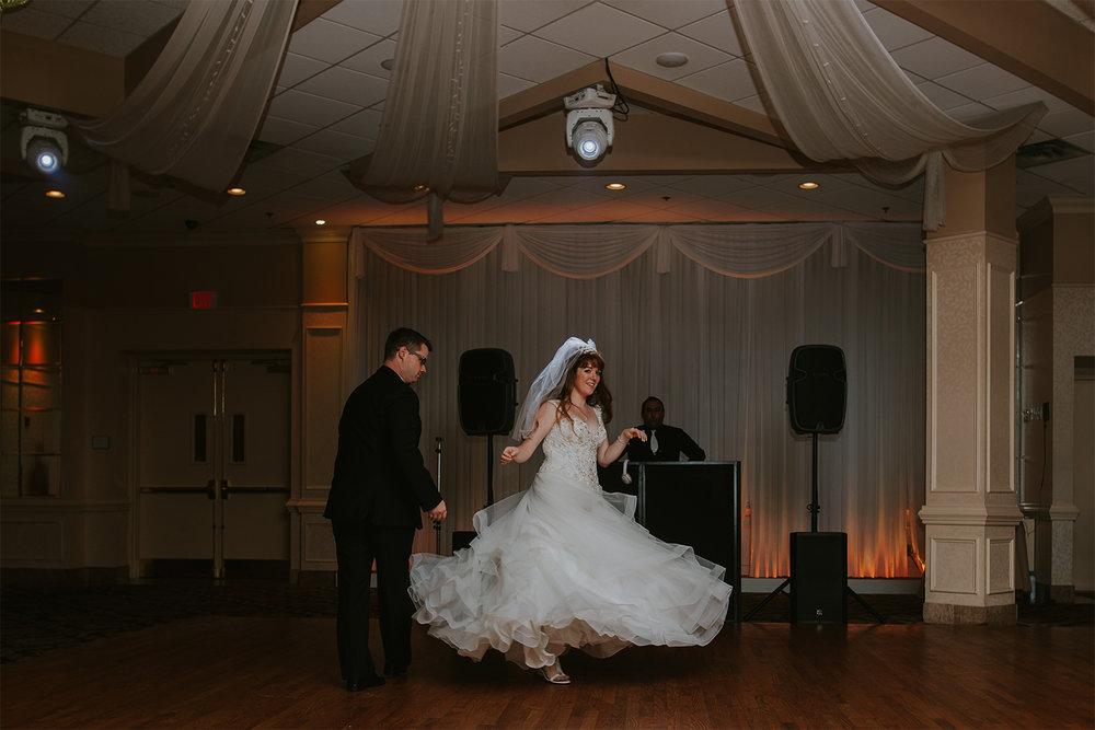 Philadelphia_New_Jersery_Wedding_Photography_New_Jersey_Weddings_Photographer029.jpg