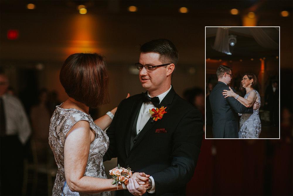 Philadelphia_New_Jersery_Wedding_Photography_New_Jersey_Weddings_Photographer031.jpg