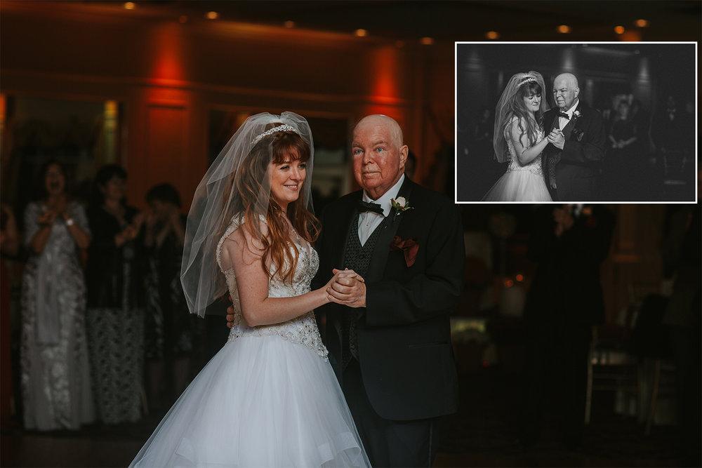 Philadelphia_New_Jersery_Wedding_Photography_New_Jersey_Weddings_Photographer030.jpg