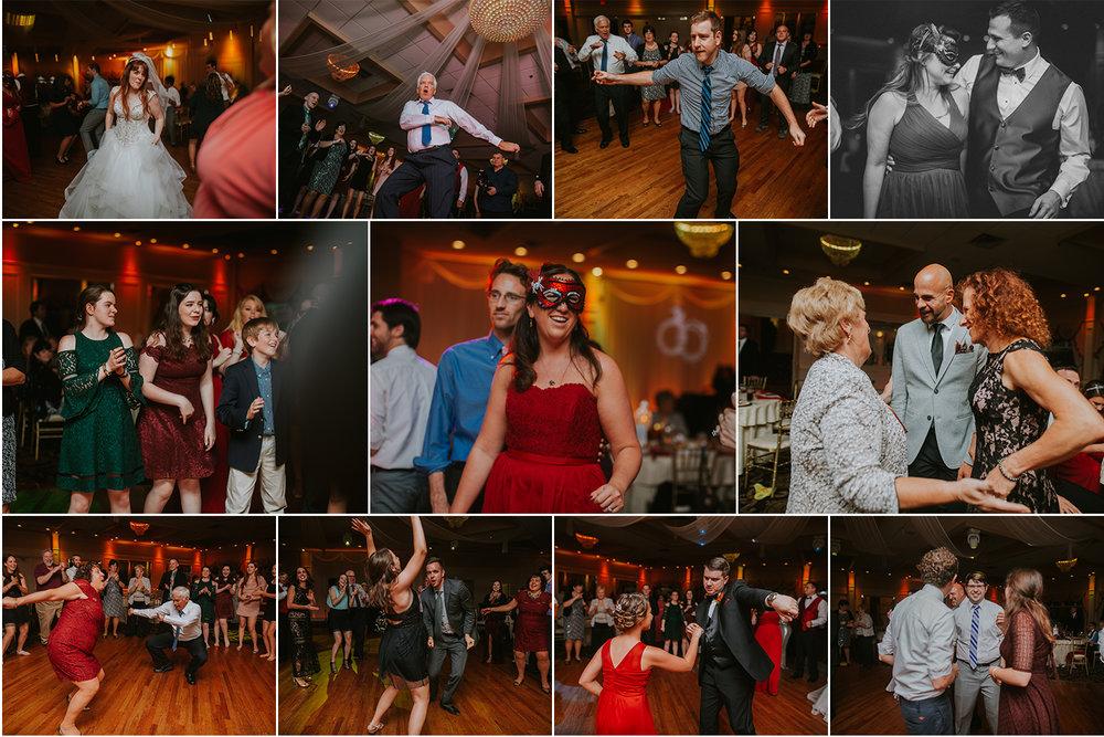 Philadelphia_New_Jersery_Wedding_Photography_New_Jersey_Weddings_Photographer033.jpg