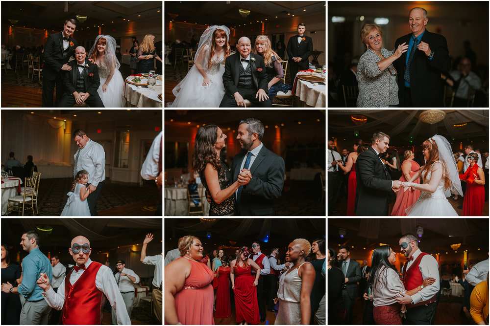 Philadelphia_New_Jersery_Wedding_Photography_New_Jersey_Weddings_Photographer032.jpg