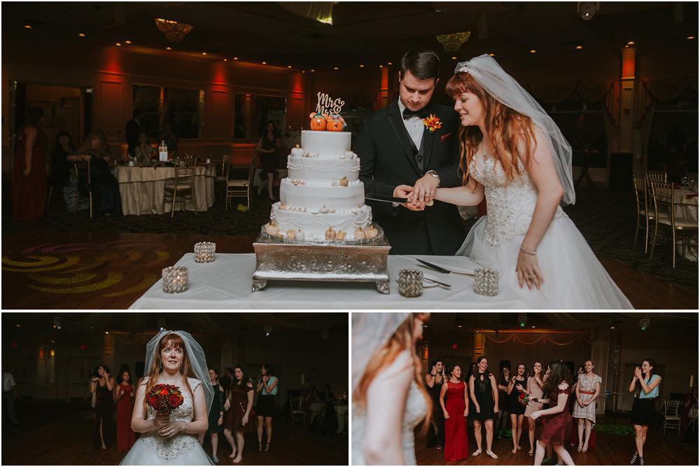 Philadelphia_New_Jersery_Wedding_Photography_New_Jersey_Weddings_Photographer034.jpg