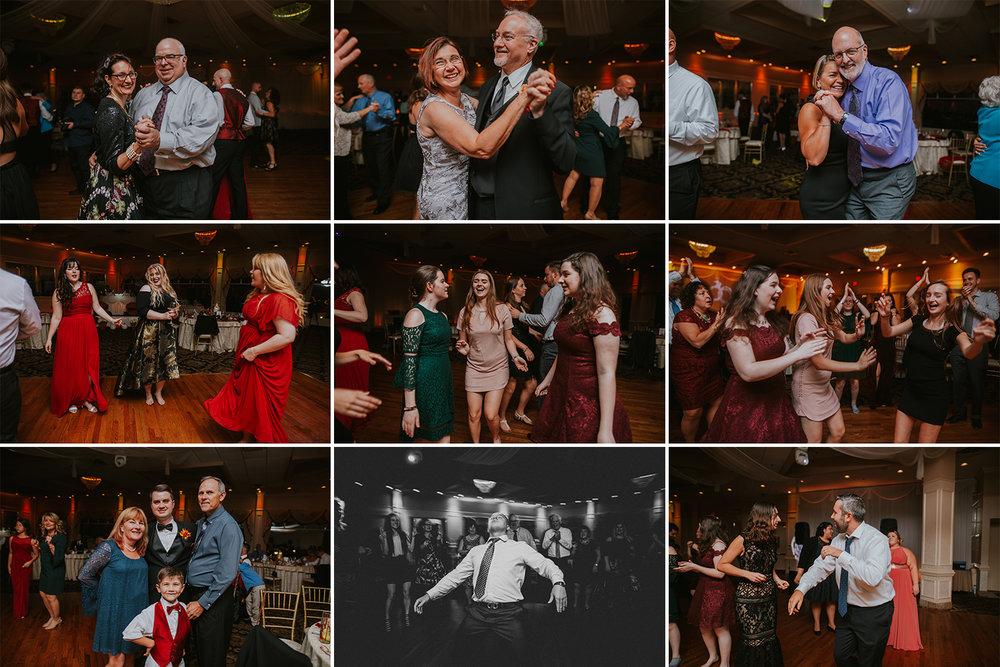 Philadelphia_New_Jersery_Wedding_Photography_New_Jersey_Weddings_Photographer035.jpg