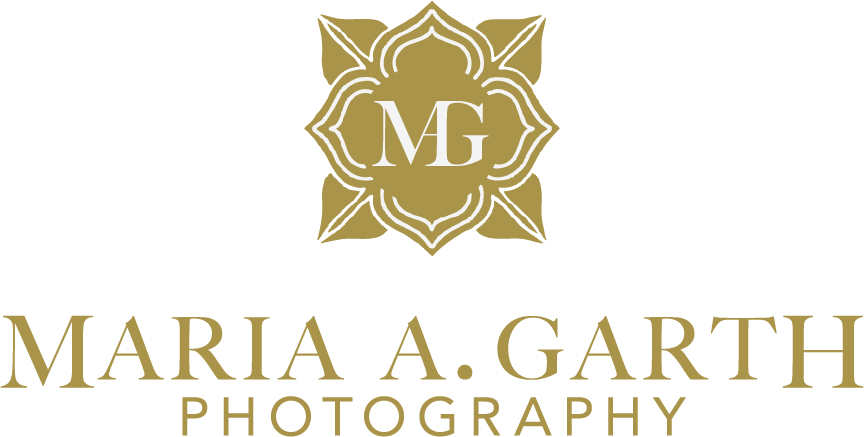 Maria A. Garth Photography | South Asian Wedding Photographer
