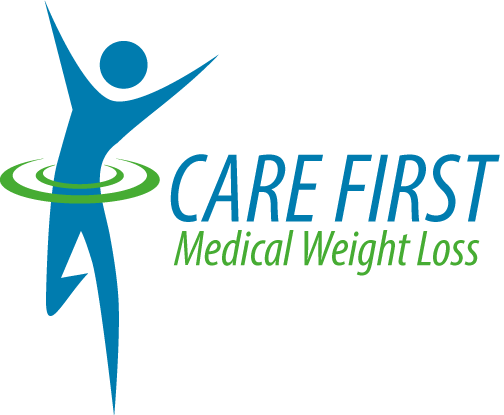 Medical Weight Loss In Somerset Nj Care First