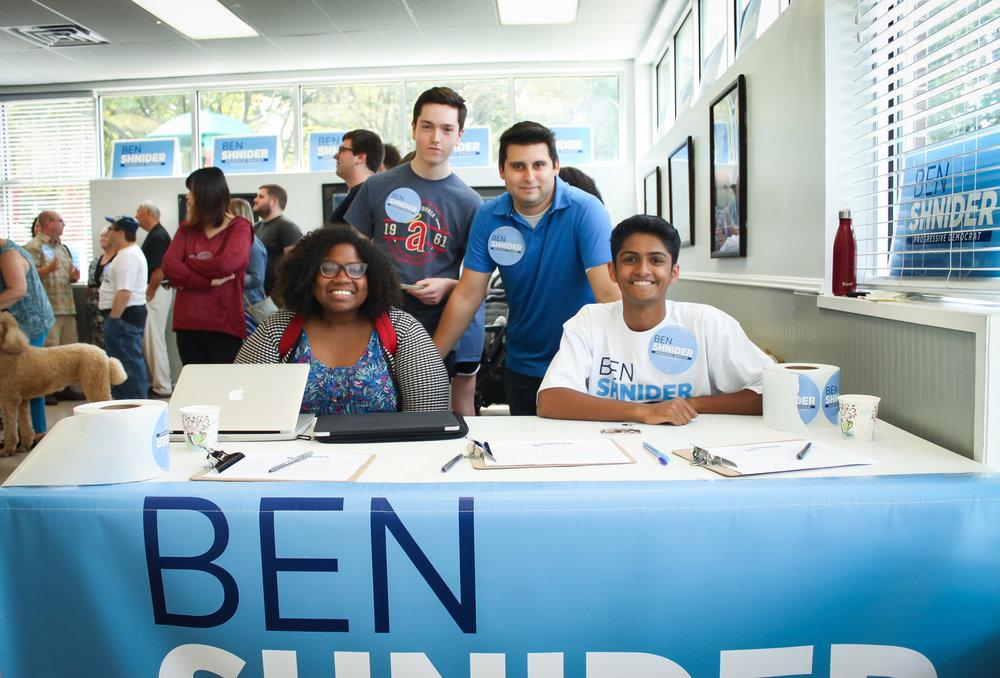 VOTE FOR BEN-9513.JPG