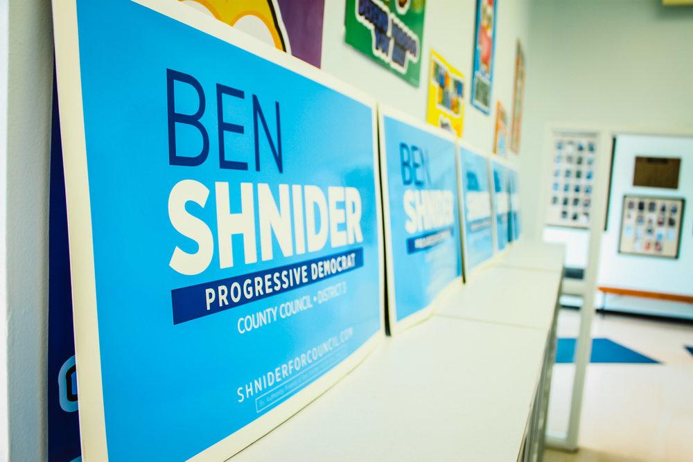 VOTE FOR BEN-9499.JPG