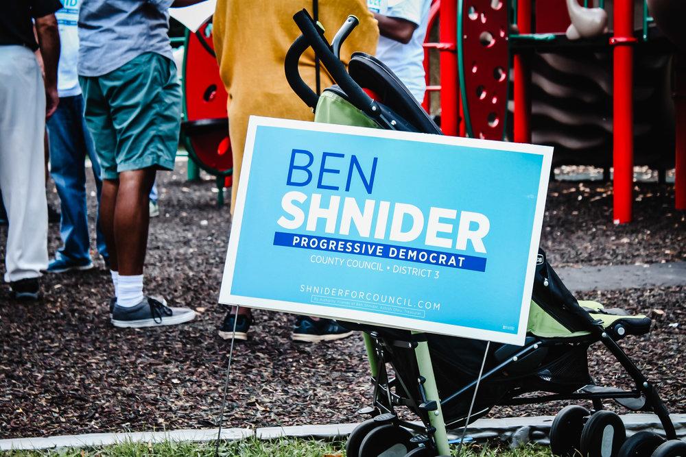 VOTE FOR BEN-9671.JPG