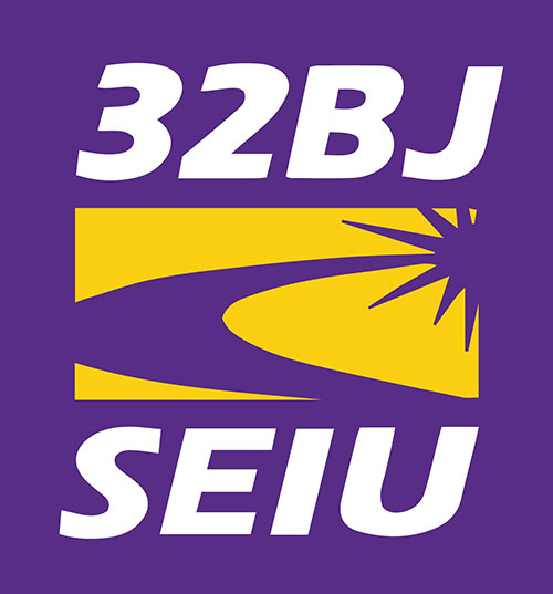 """32BJ SEIU - """"Workers, who are struggling to pay the bills, can trust Ben to put their well-being above corporate interests. We're confident he will be a reliable advocate for Montgomery County's working families, and we plan to do everything in our power to help his campaign win.""""- Jaime Contreras,32BJ Vice President"""