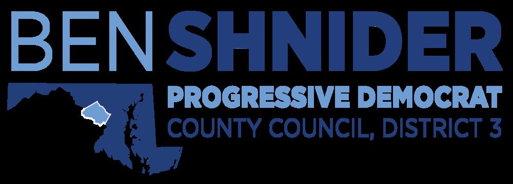 shnider-logo-transparent-bg.png
