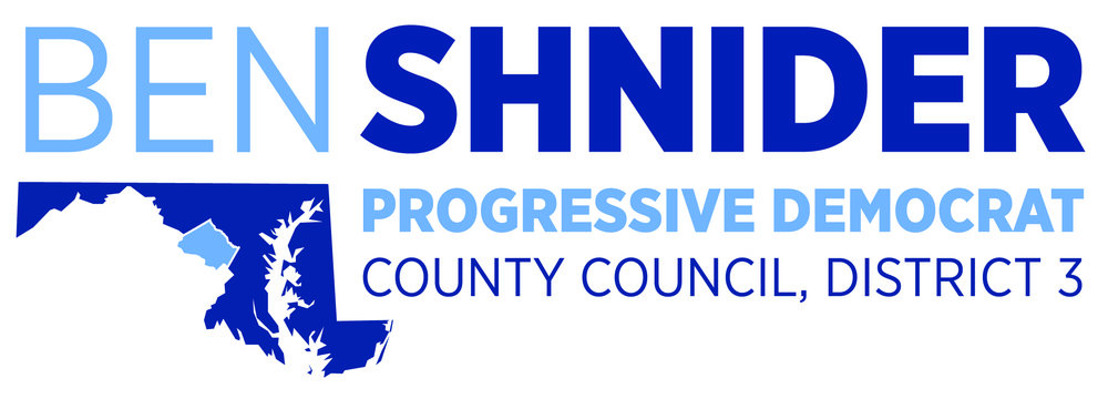shnider-logo.jpg
