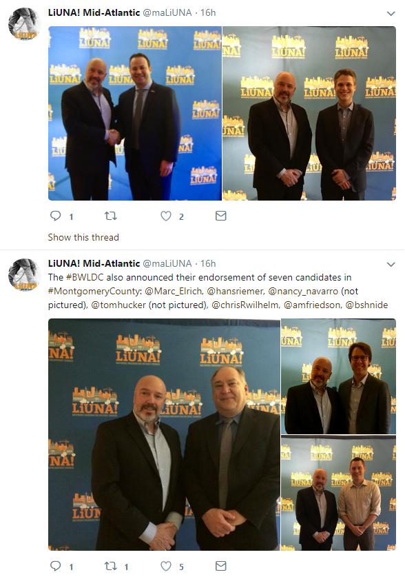 LIUNA-MoCo-Endorsements-2018.png