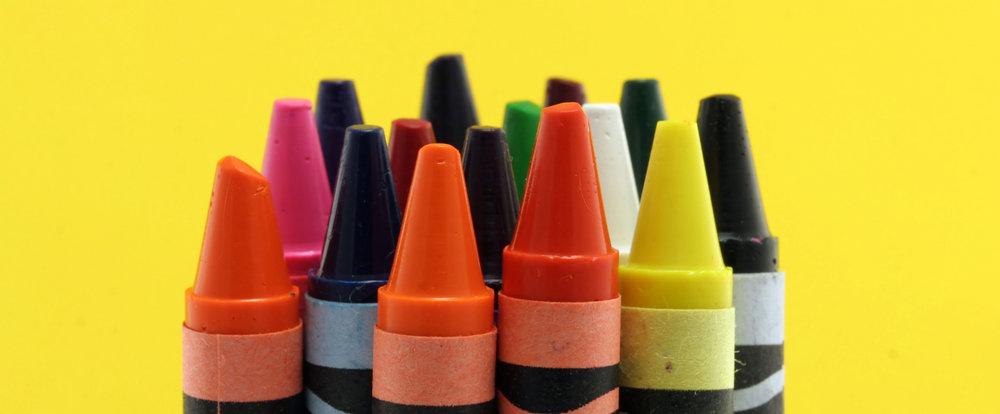 crayons-wide.jpg