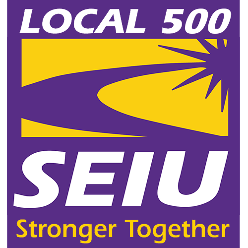 seiu-500-logo.png