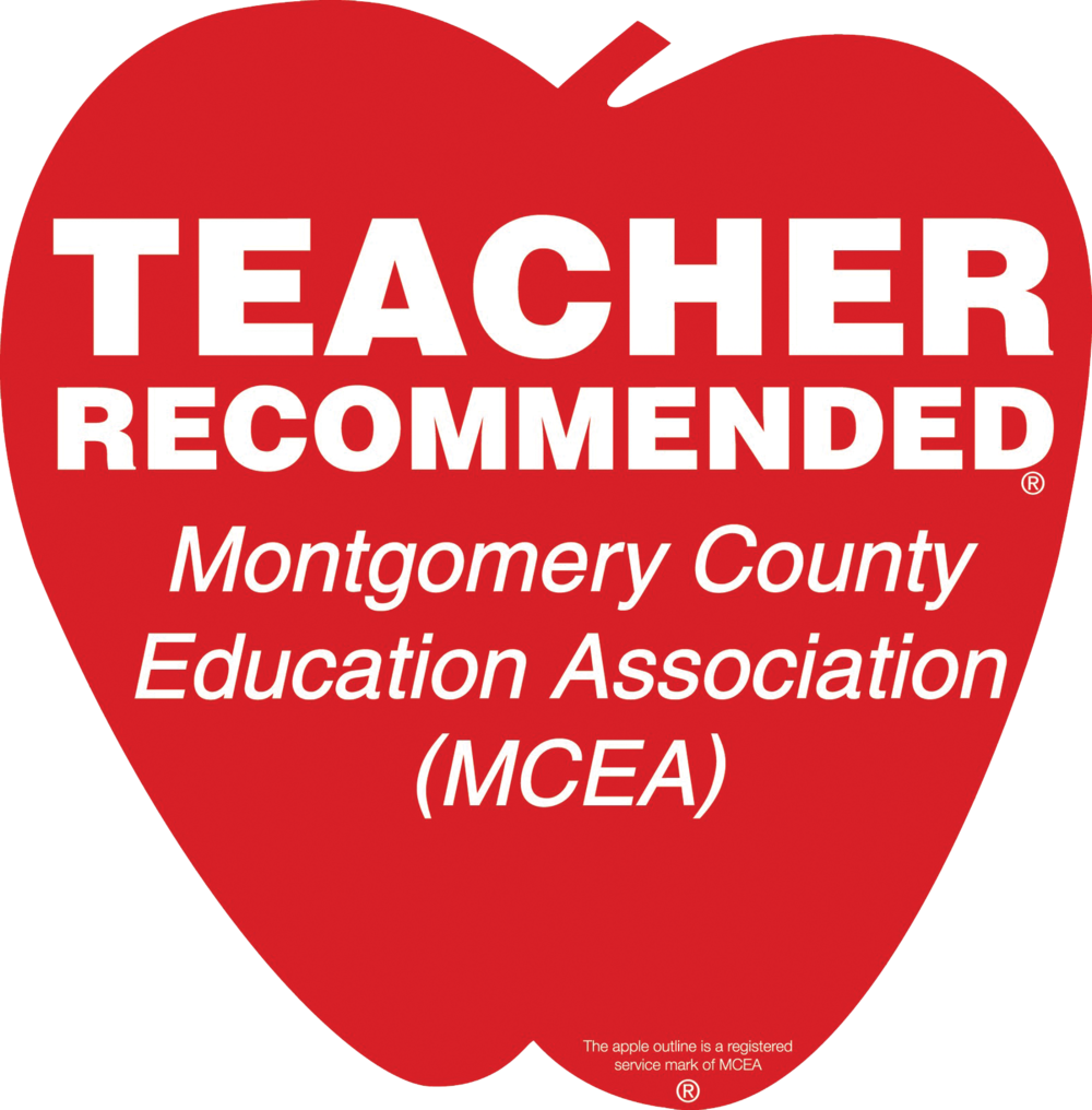 """Montgomery CountyEducation Association - """"[We want] representation that really understands that community now. Not that community of the past.""""- Chair of the MCEA Political Action Community Engagement Committee and member of the MCEA Board of Directors, Nikki Woodward"""
