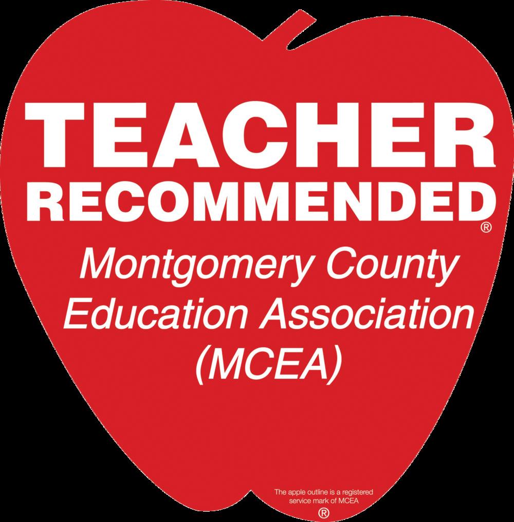 2018 new apple teacher endorsement logo.png