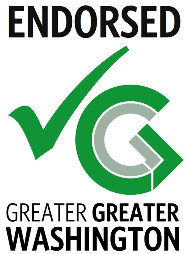 Greater Greater Washington -