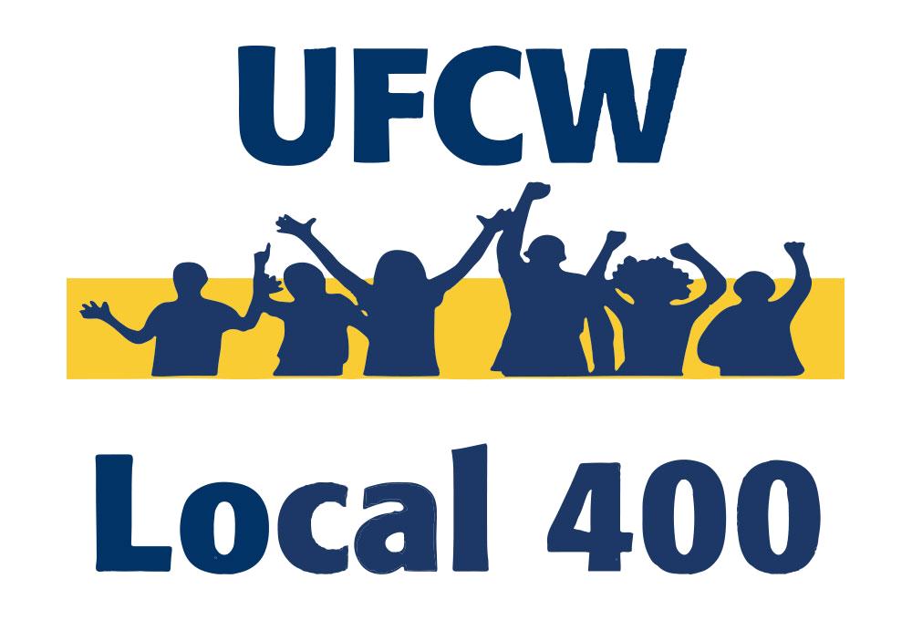 UFCW Local 400 -