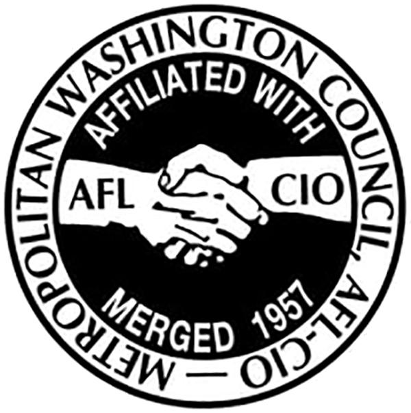 Metro Washington Council AFL-CIO -
