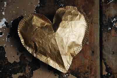 Valentines Day heart.jpg