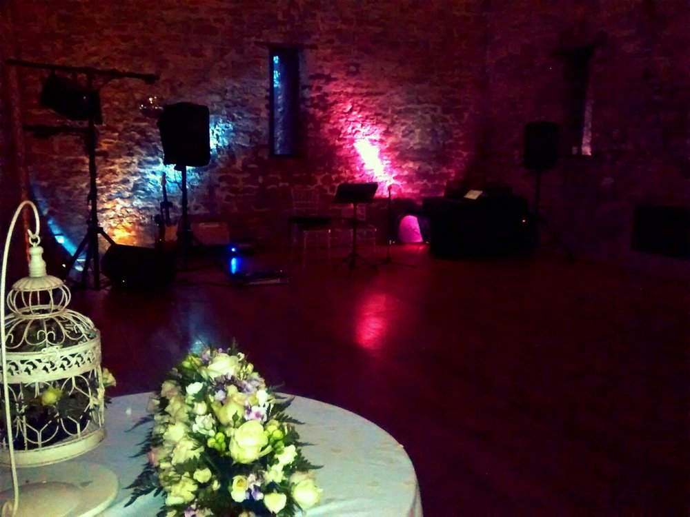 Priston Mill Dancefloor.jpg