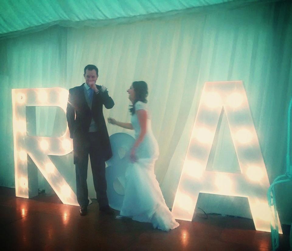 Robert & Amy Marquee Wedding.jpg