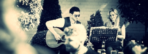 Acoustic Duo Wedding.jpg