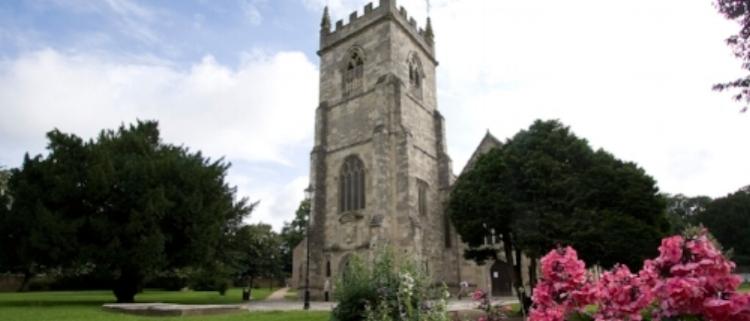 Salisbury Arts Centre - Wiltshire