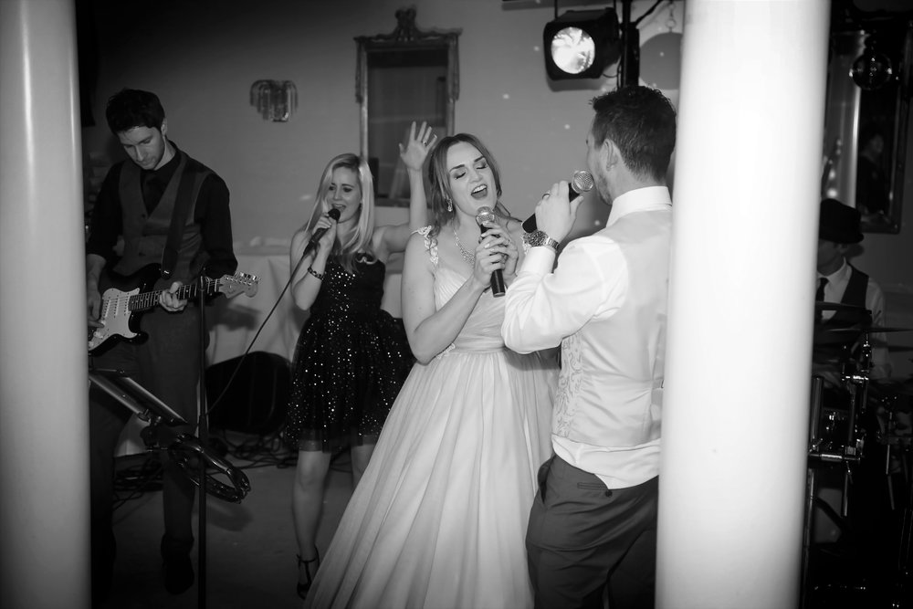 Nicola and Joe Normanton Park Hotel Wedding Rutland Water