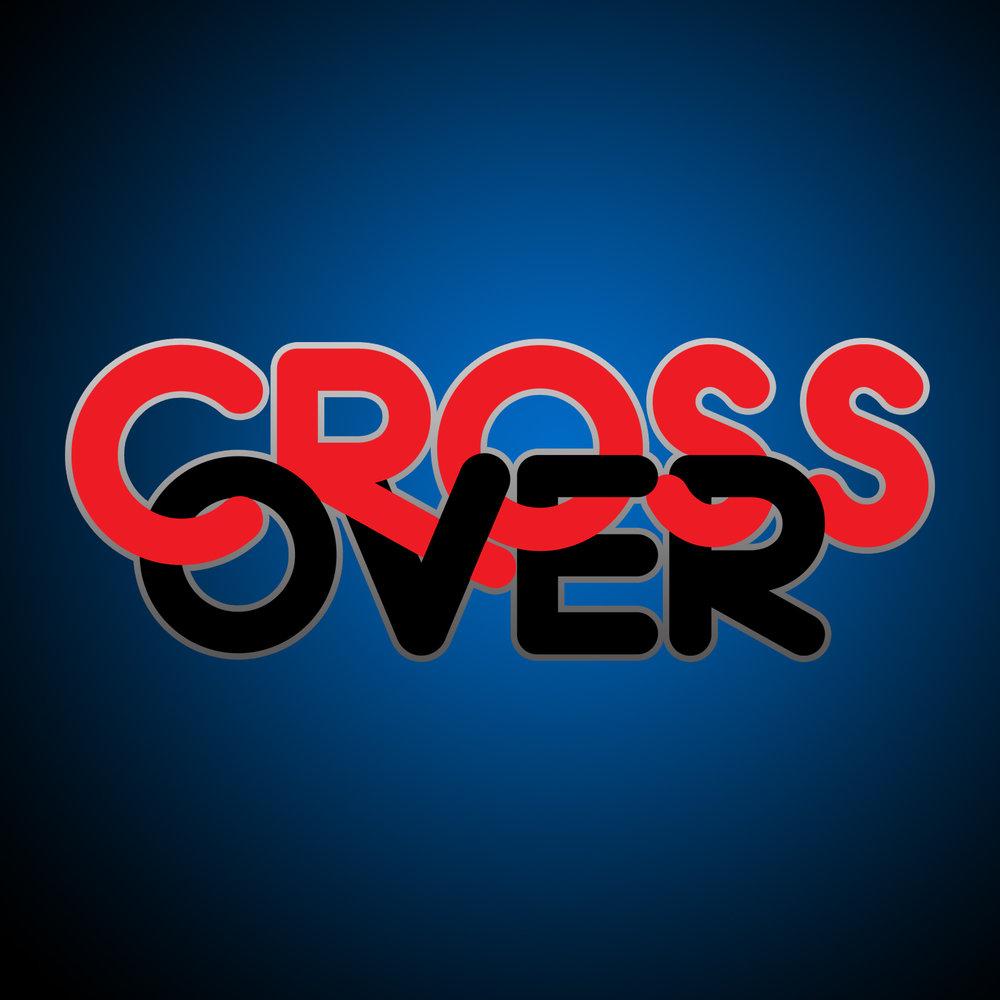 crossover_1400x1400.jpg
