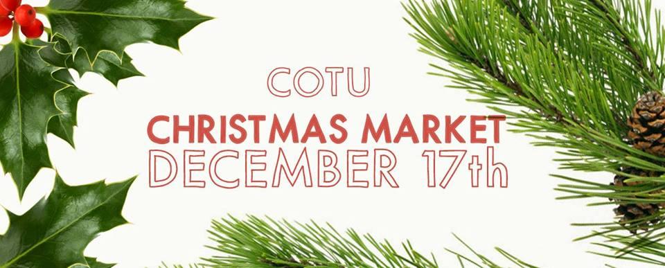 COTU market pic.jpg