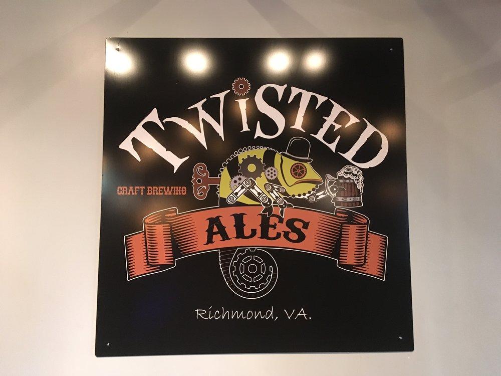 twisted4.JPG
