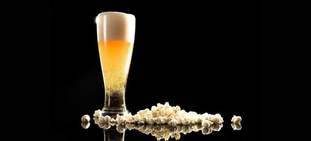 Popcorn_Beer.jpg